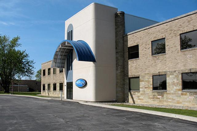 The Bowen Center on Goshen Road