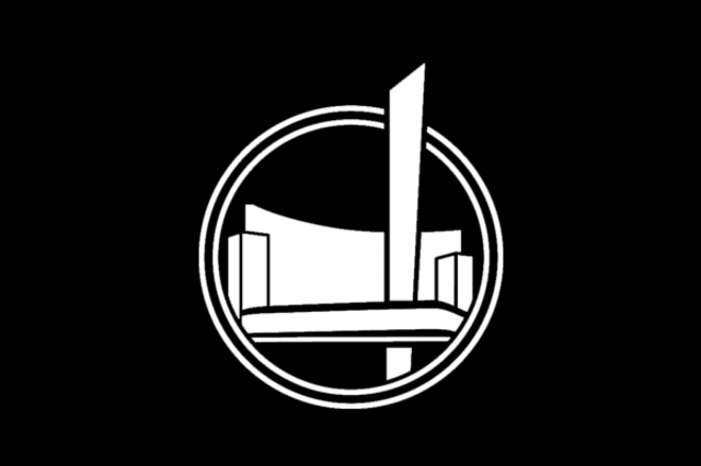 The Clyde Theatre Logo from Website