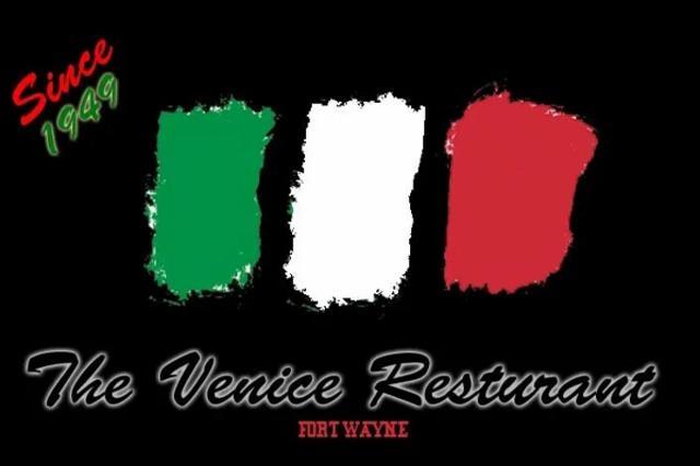 The Venice - Since 1949