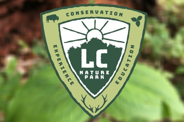 LC Nature Park