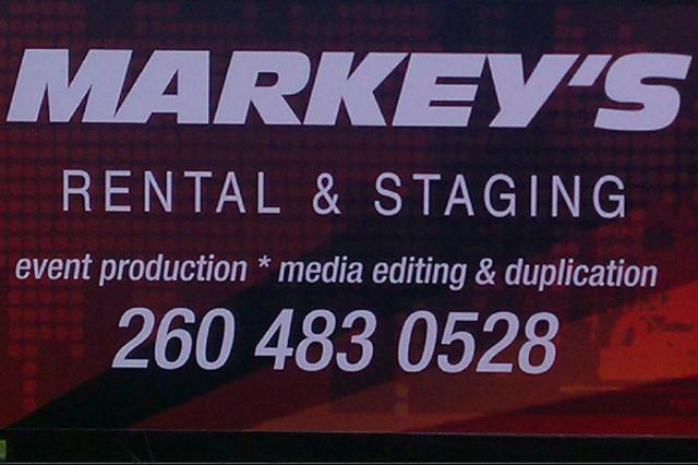 markeys.jpg
