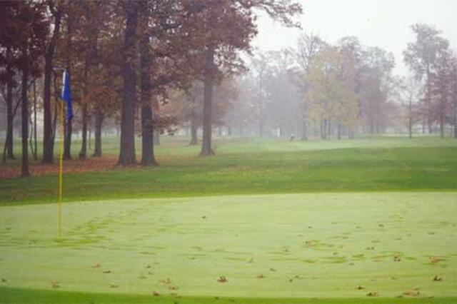 mcmillen golf
