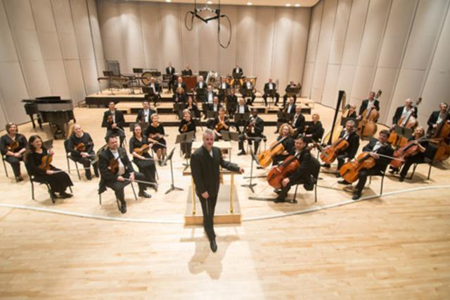 Philharmonic - Orchestra 2