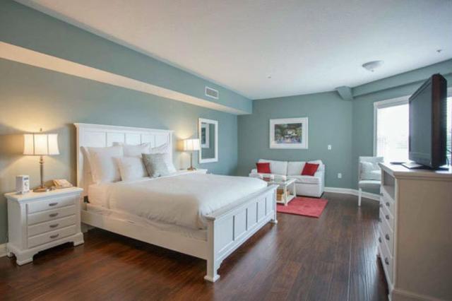 suite-master-bedroom2WEB.jpg
