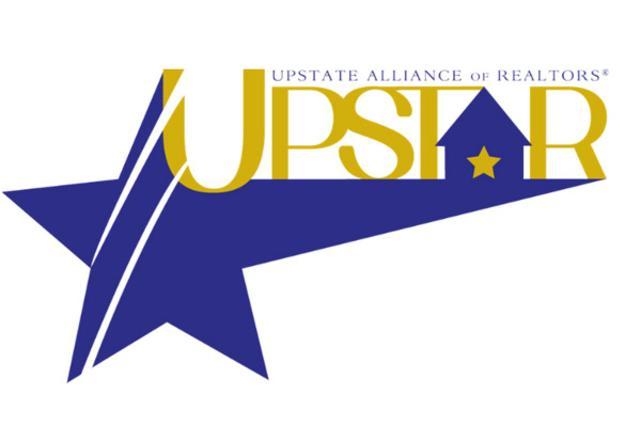 UPSTAR - Upstate Alliance of Realtors