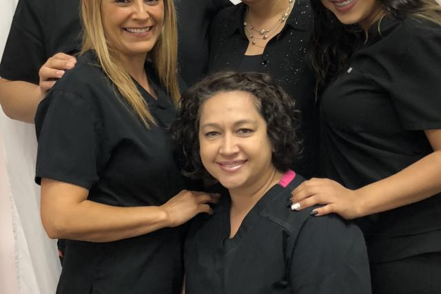 2018 LONG BEACH FAMILY DENTIST STAFF PICTURE.3.jpg
