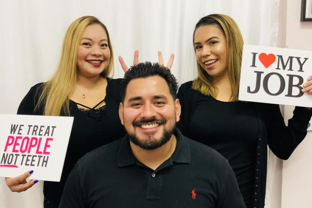 2018 LONG BEACH FAMILY DENTIST STAFF PICTURE.4.jpg