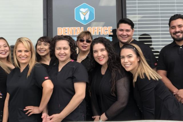 2018 LONG BEACH FAMILY DENTIST STAFF PICTURE.jpg