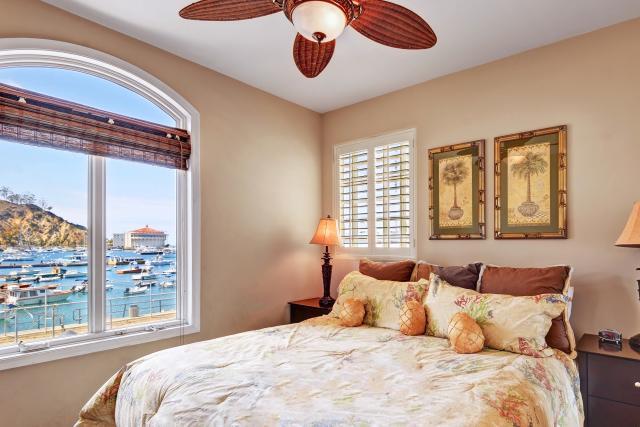 Catalina Island Rental Condos