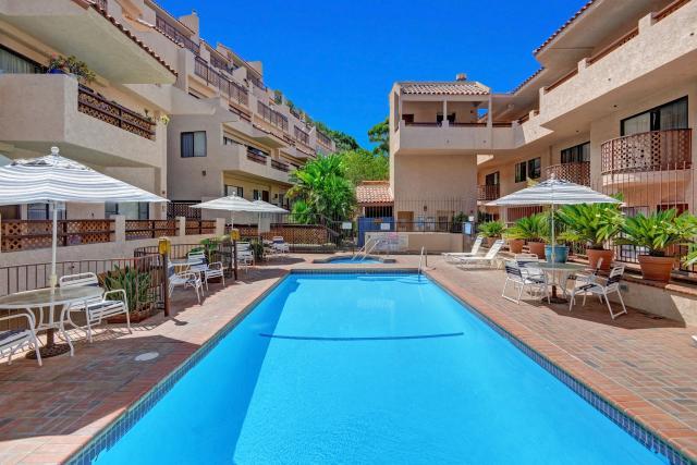 Bahia Vista - Vacation Rentals