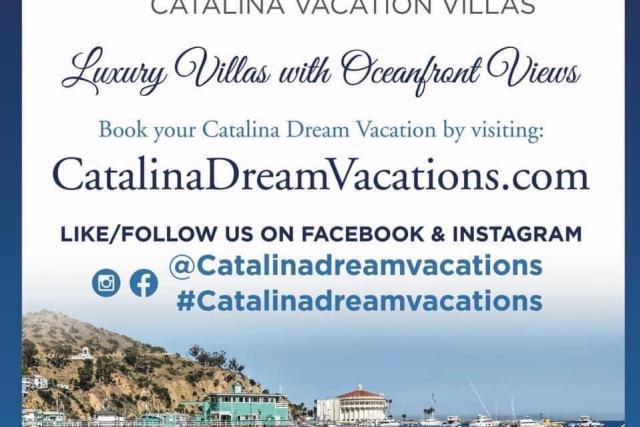 Catalina Dream Vacations 3