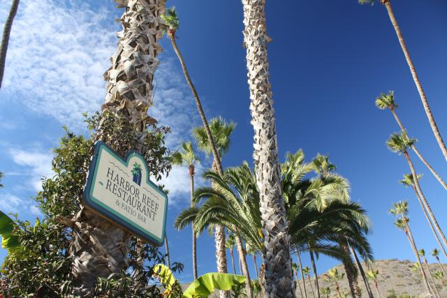 HarborReef_Exterior_Sign_1.jpg