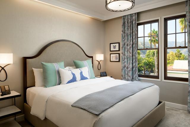 Hotel Atwater - Atwater King