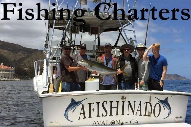 afishinados-charters-014726885063iK.jpg