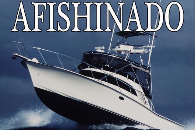 afishinados-charters-01472688506u8V.jpg