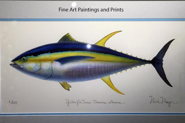 afishinados-gallery-store-21472688507kU3.jpg