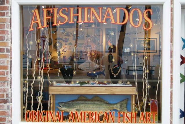 afishinados-gallery-store-21472688507l1Y.jpg