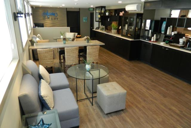 aurora-hotel-and-spa-01472690414C9u.jpg