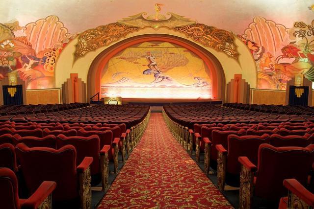 avalon-theatre-01472688834Gn7.jpg