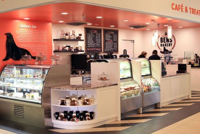 bens-bakery-01472693211Vg4.jpg