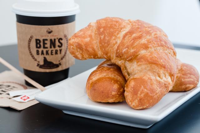 bens-bakery-01474995154684.jpg
