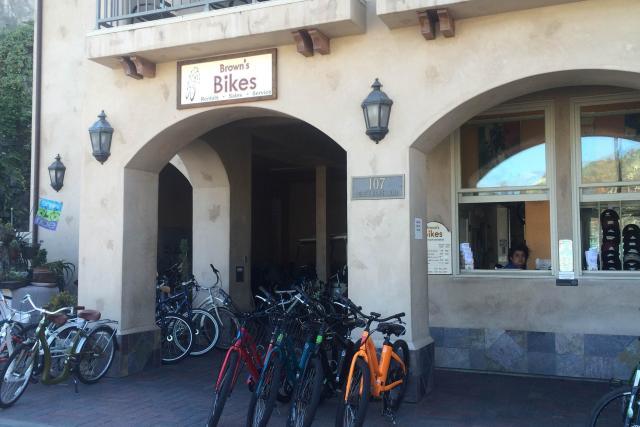 browns-bikes-01472688835Xr7.JPG