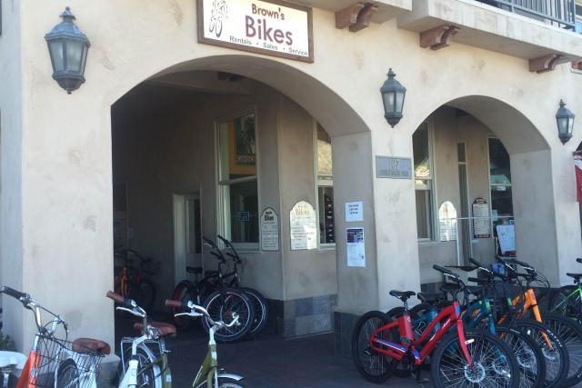 browns-bikes-01472688836Td3.JPG