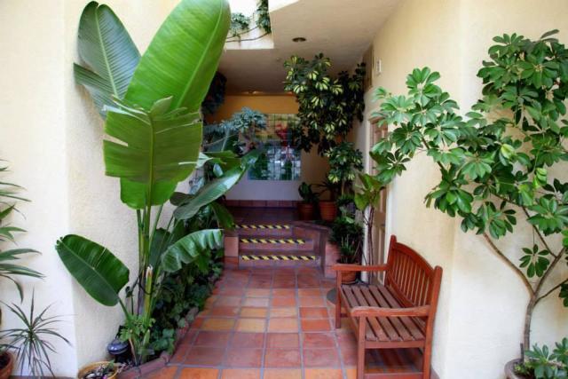 casa-mariquita-hotel-014726888373oK.jpg