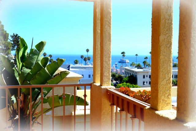 casa-mariquita-hotel-014726888373wF.png