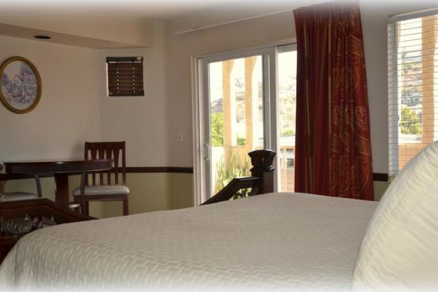 casa-mariquita-hotel-01472688837Y9u.jpg
