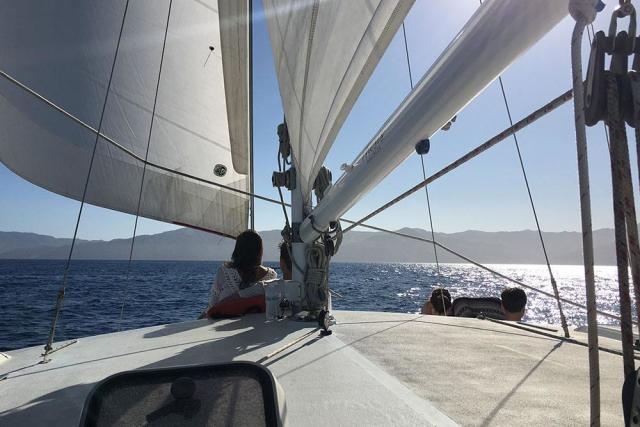 catalina-adventure-sailing-014726928697Ya.jpg