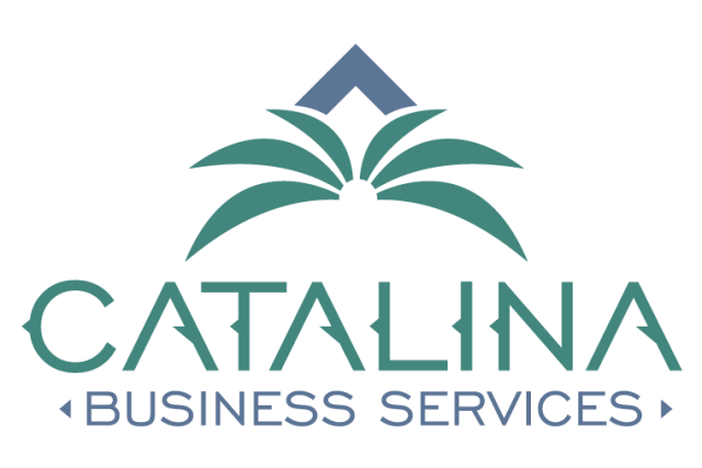 catalina-business-services-014726924880aX.png