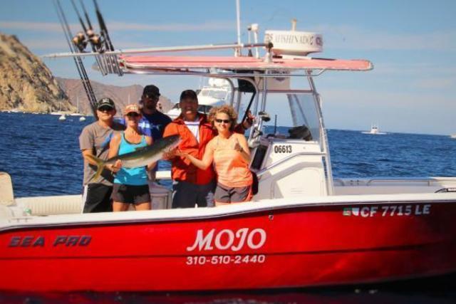 catalina-coastal-tours-fishing-01472692860wK9.jpg