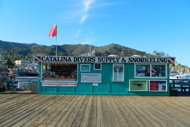 catalina-divers-supply-014726892193oB.jpg