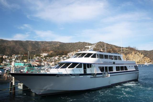 catalina-express-01472689220iL8.jpg