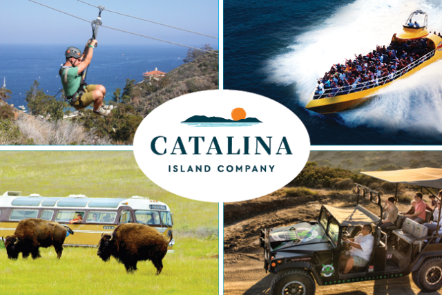 catalina-island-company-activities-adventures-01490030943954.png