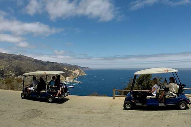 catalina-island-golf-cart-01485884829782.jpg