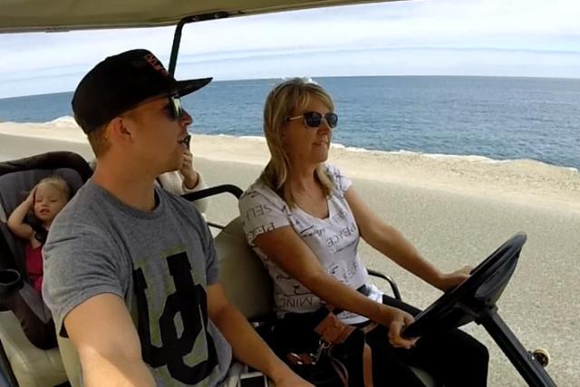 catalina-island-golf-cart-01485884849798.jpg
