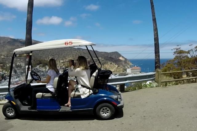 catalina-island-golf-cart-01485884910743.jpg