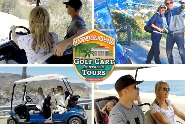 catalina-island-golf-cart-01485888294301.jpg