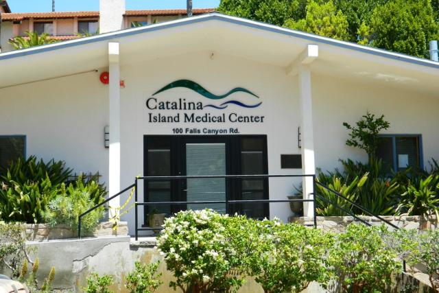 catalina-island-medical-center-01472689701Bn8.jpg