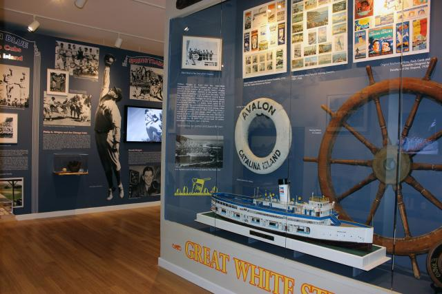 catalina-island-museum-01479164179112.jpg