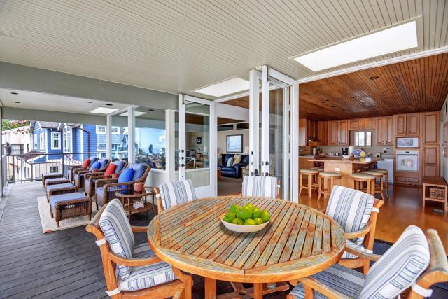 Catalina Island Vacation Rentals