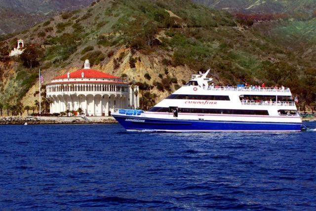 catalina-passenger-service-01472689706m3D.jpg