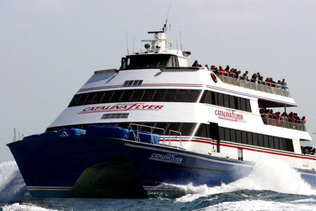 catalina-passenger-service-01472689706y3Y.jpg
