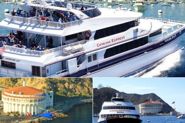 catalina-tours-llc-01481848397875.jpg