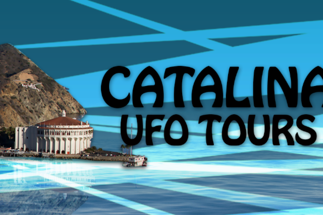 catalina-ufo-tours-01472693204Zf1.png