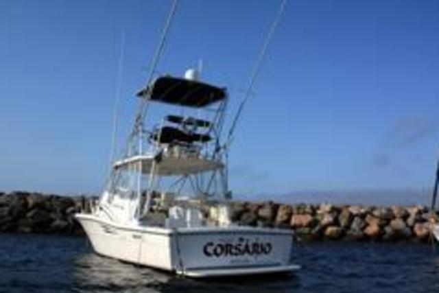 corsario-charters-01472693203Ud6.jpeg