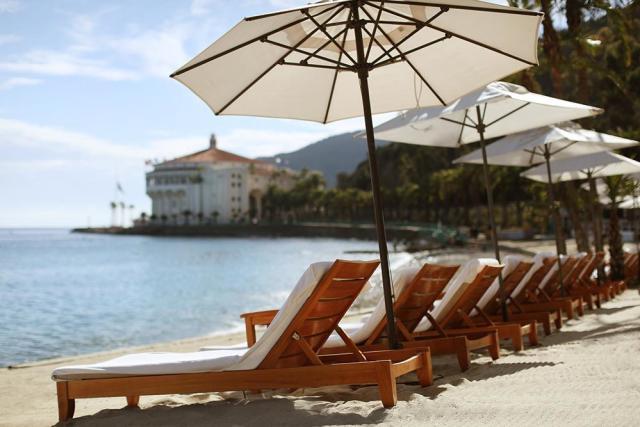 descanso-beach-club-11472690415h8I.jpg