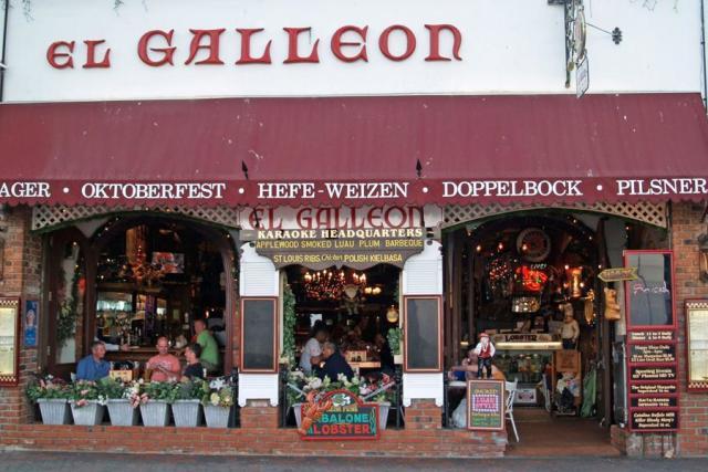 el-galleon-restaurant-11472690416rE3.jpg